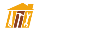 Garage Door Keller Logo